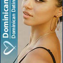 Www dominicancupid