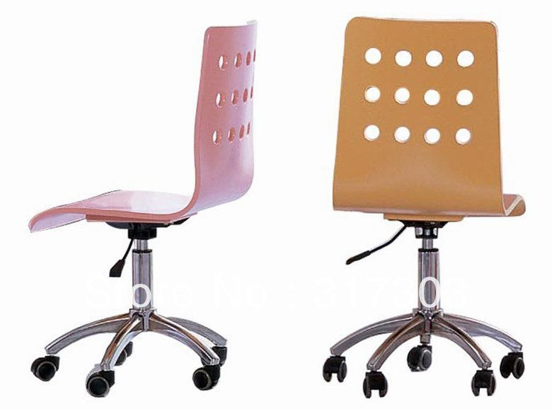 Desk Chair Kids Kids Desk Chairs Child Desk Chair Awesome Boys