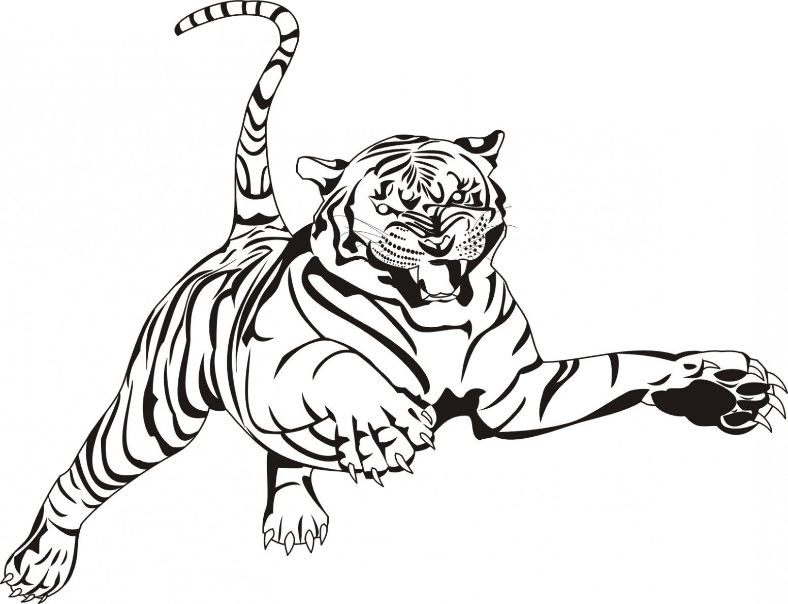21 Things You Should Know About Tiger Girl Coloring Pages Coloring Animal Coloring Pages Lion Coloring Pages Coloring Pages