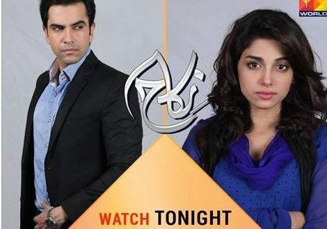 diyar e dil episode 17 full hum tv drama