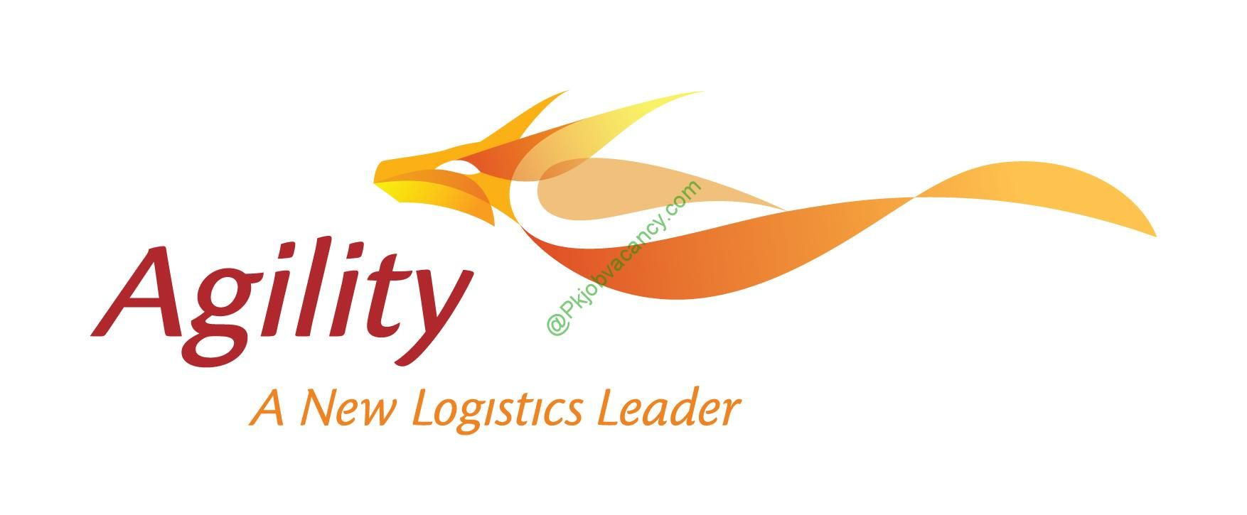 Management Trainee Agility Logistics Jobs December  Apply