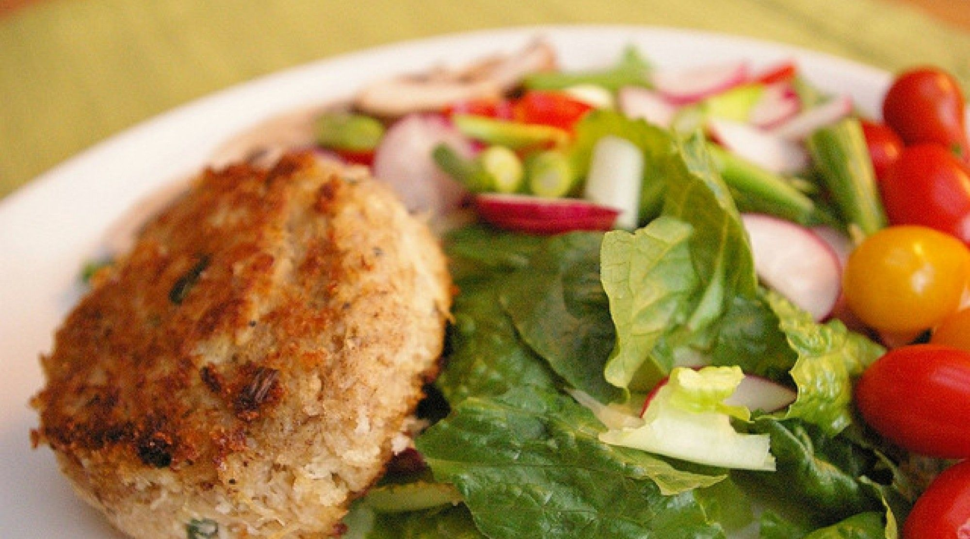 Crabby crabcakes recipe homemade crab cakes cooking