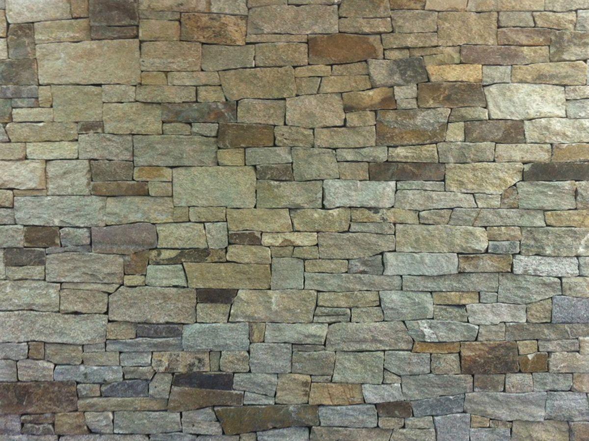 Cotswold Wall Cladding Wall Cladding Cladding Stone Wall Cladding