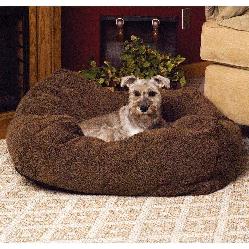 K H Manufacturing Cuddle Cube 7501 Large Pet Beds Dog Bed