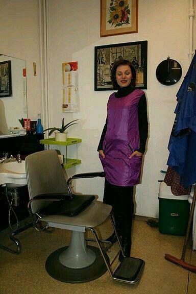 Épinglé par christopher smith sur Hair salon Coiffure