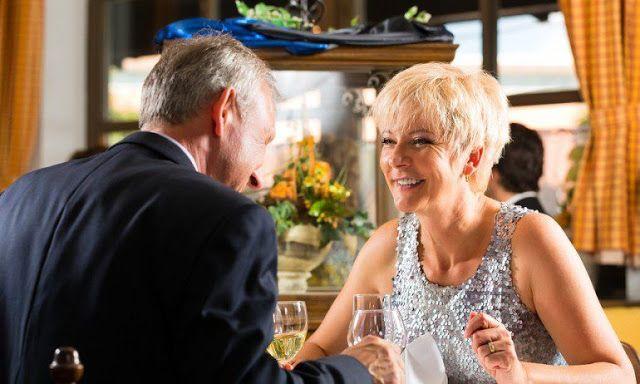 Dating Sites verdt pengene