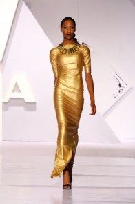 African-Fashion-Designer-Dzyn-Couture-13