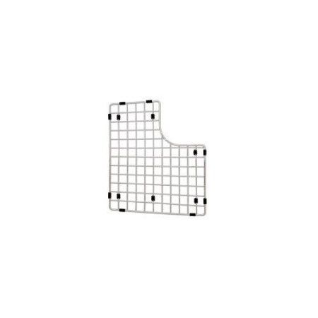Blanco 222429 15.25 inch x 12.75 inch Sink Grid, Stainless Steel, Silver