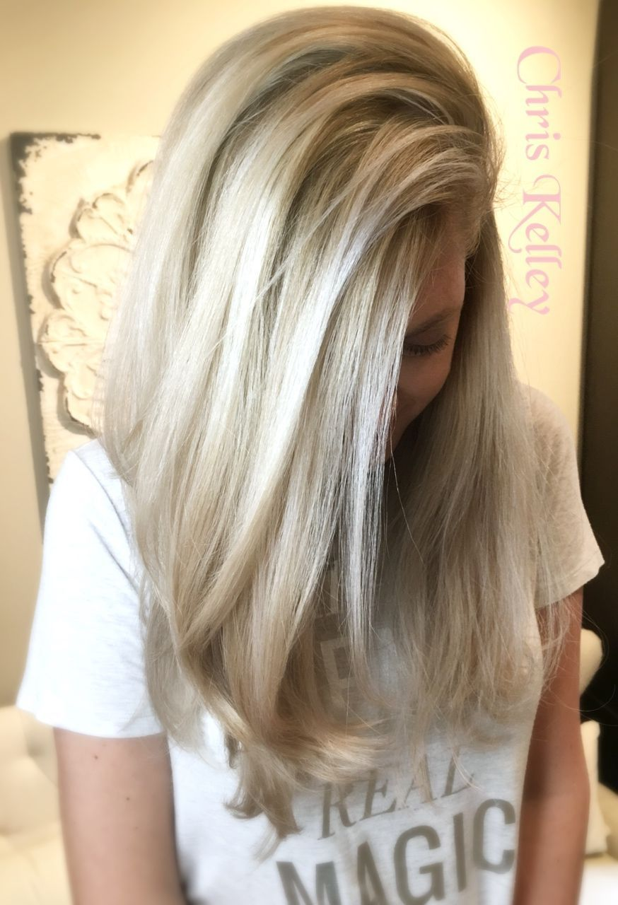 Haircolor Hashtag Instagram Posts Videos Stories On