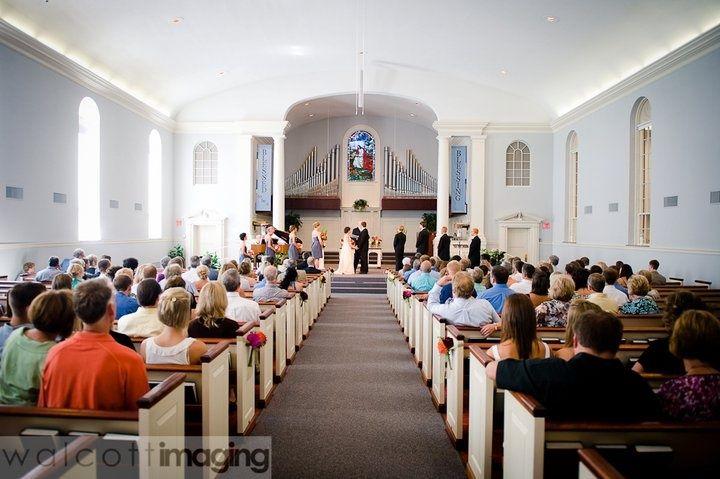 Baker Loft Events In Holland, MI | Michigan Wedding Venues | Pinterest |  Holland, Wedding Venues And Wedding