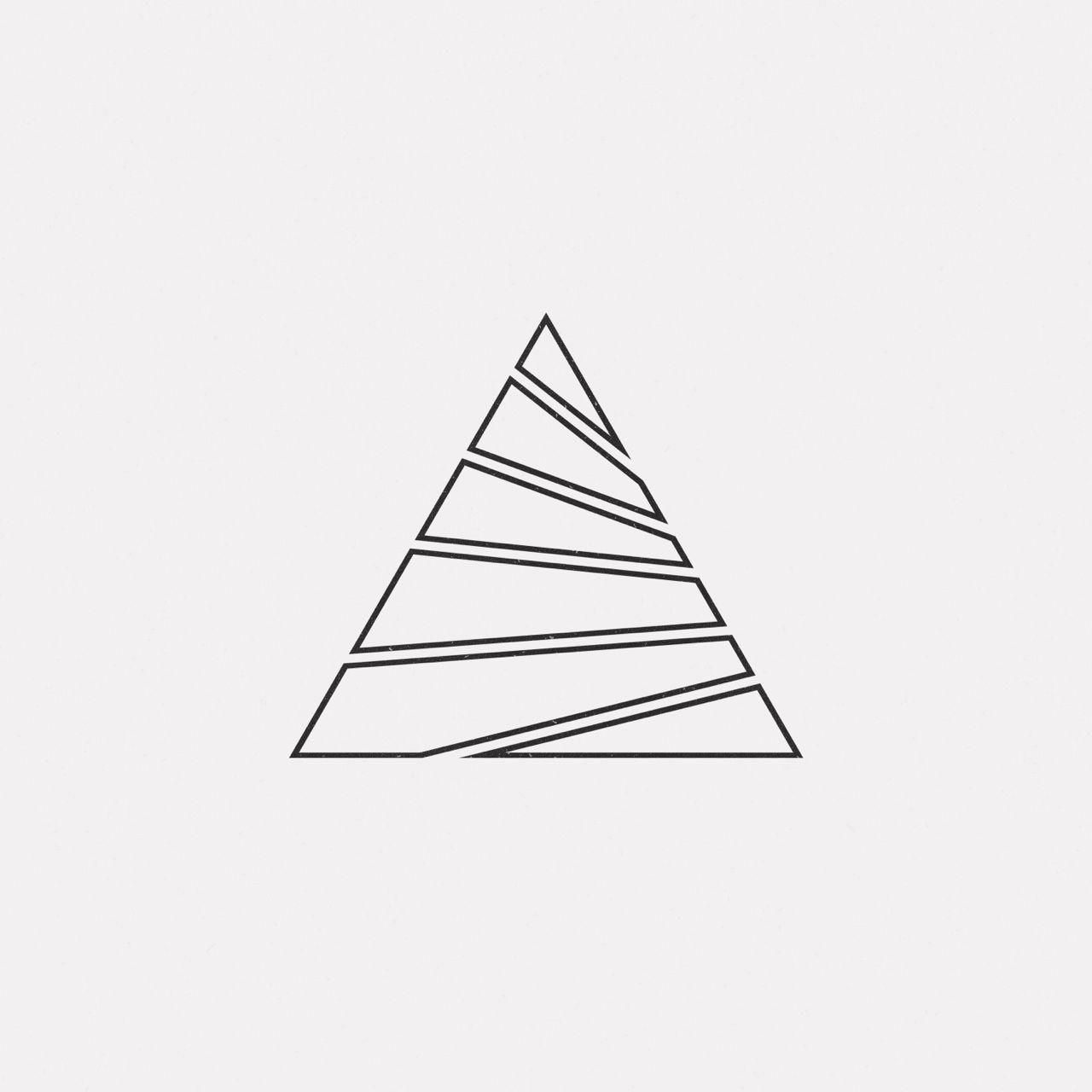 #MA17-877 A new geometric design every day