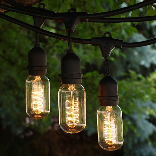 Statuette of vintage outdoor string lights ideas garden and statuette of vintage outdoor string lights ideas mozeypictures Choice Image