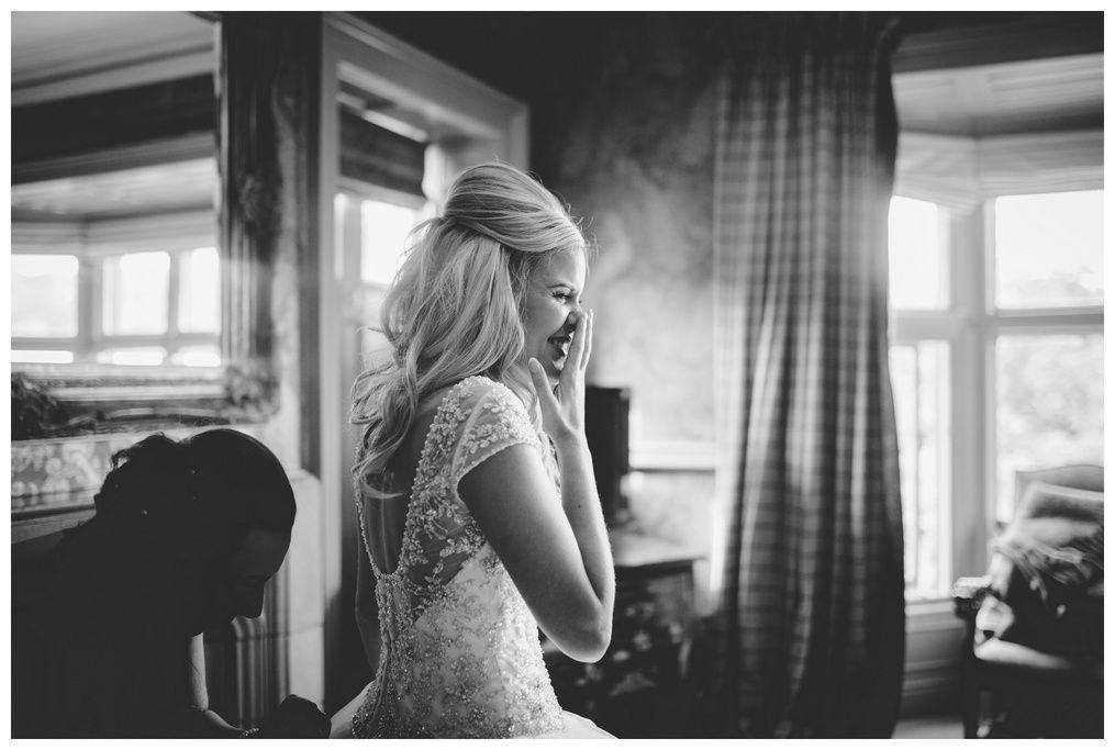 Wedding Photography at Mitton Hall/ Wedding Venue in Lancashire.   www.racheljoycephotography.co.uk  Full Wedding on Blog