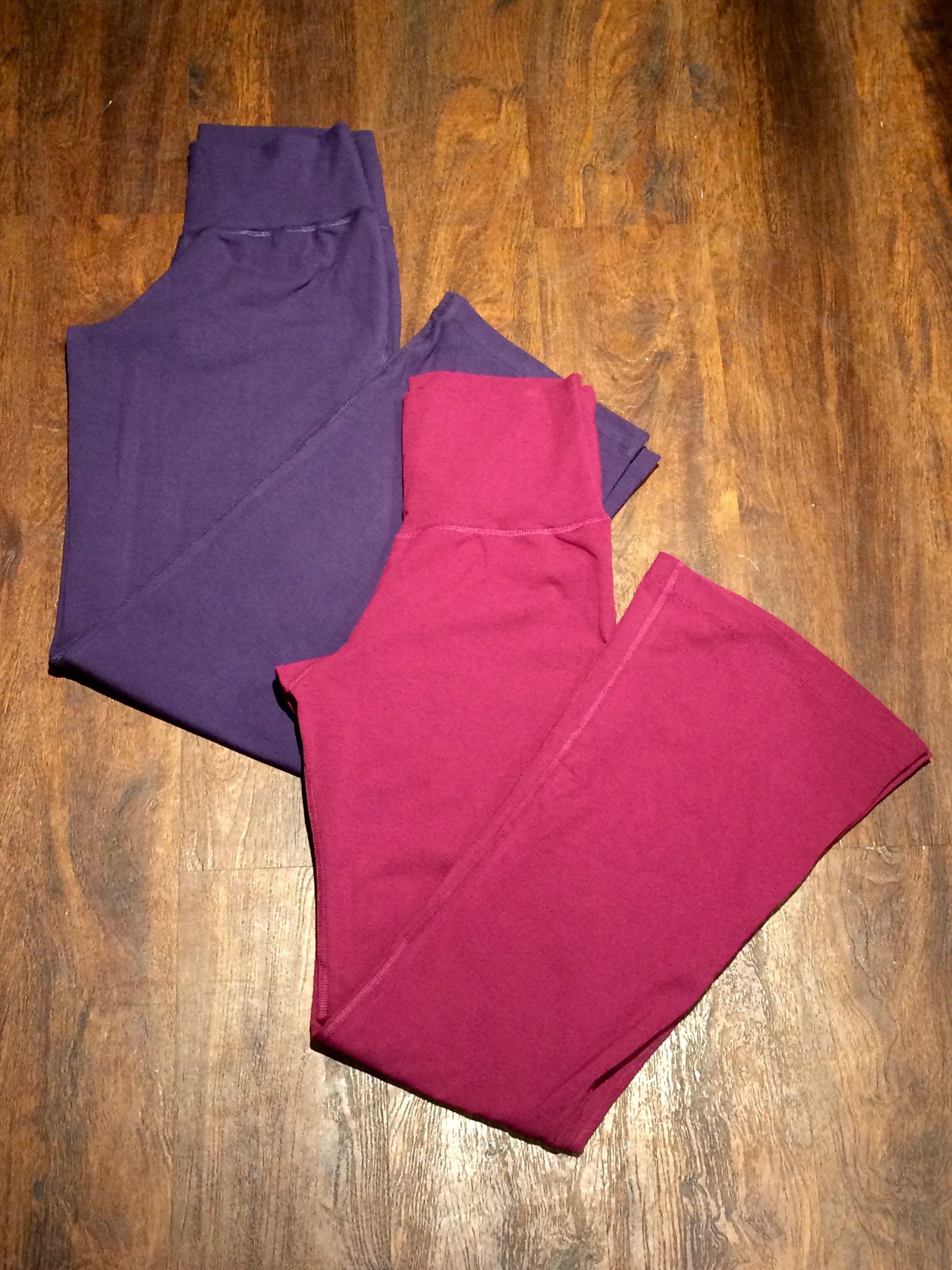 lifestyle kleding