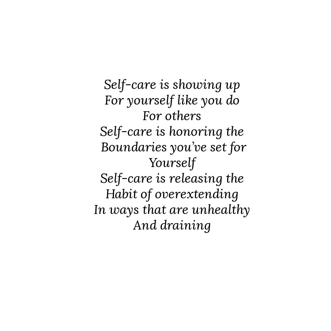 Reflections + Note To Self | Love quote tattoos, Self love ...