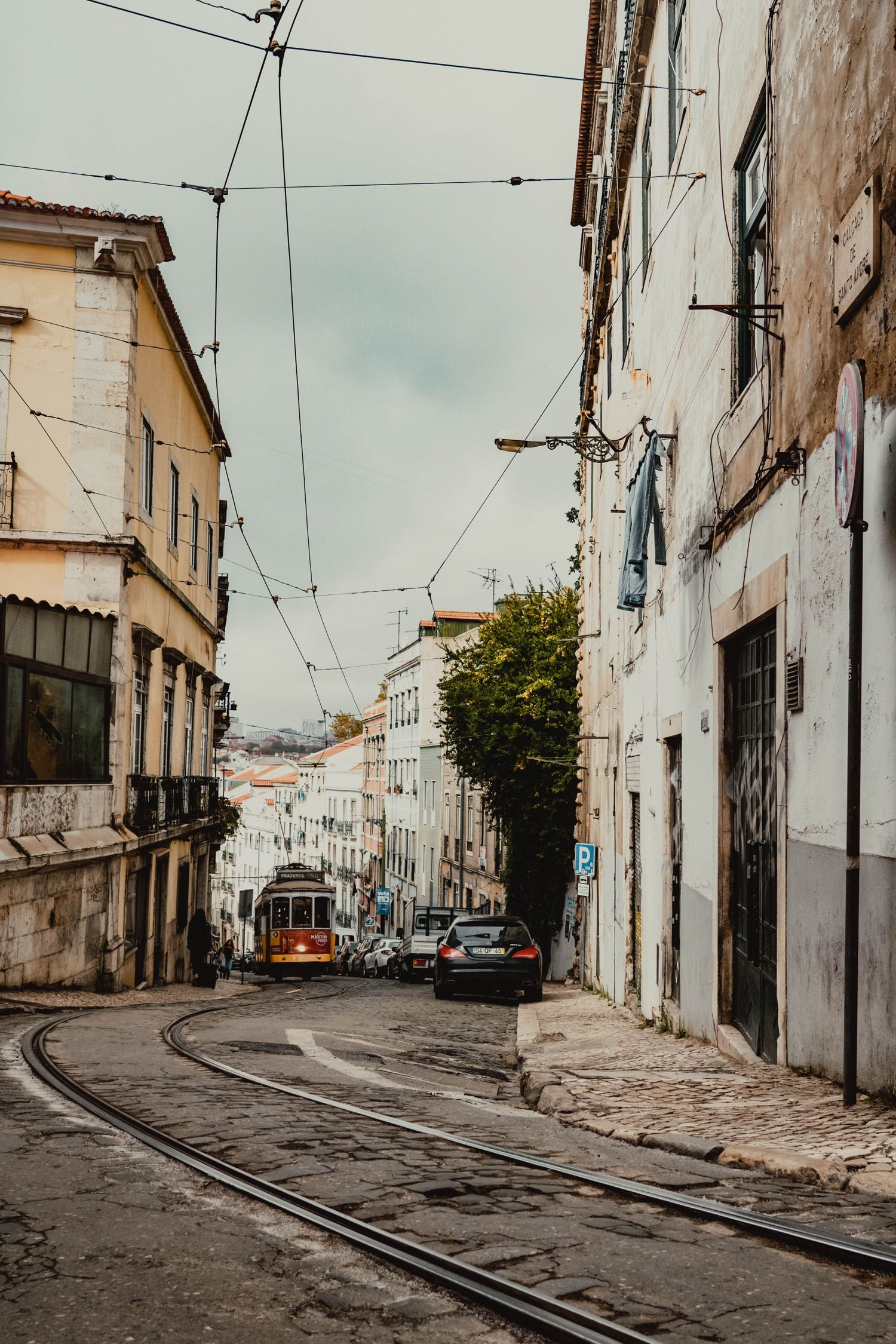 Travel Diary 3 Days In Lisbon Portugal Travel Aesthetic Lisbon Portugal Travel Travel