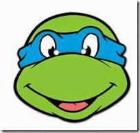 Ojos Para Colorear Tortugas Ninja Buscar Con Google
