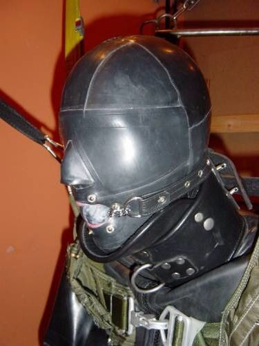 3b3b641fe1ab5f total black out hood and a ball gag