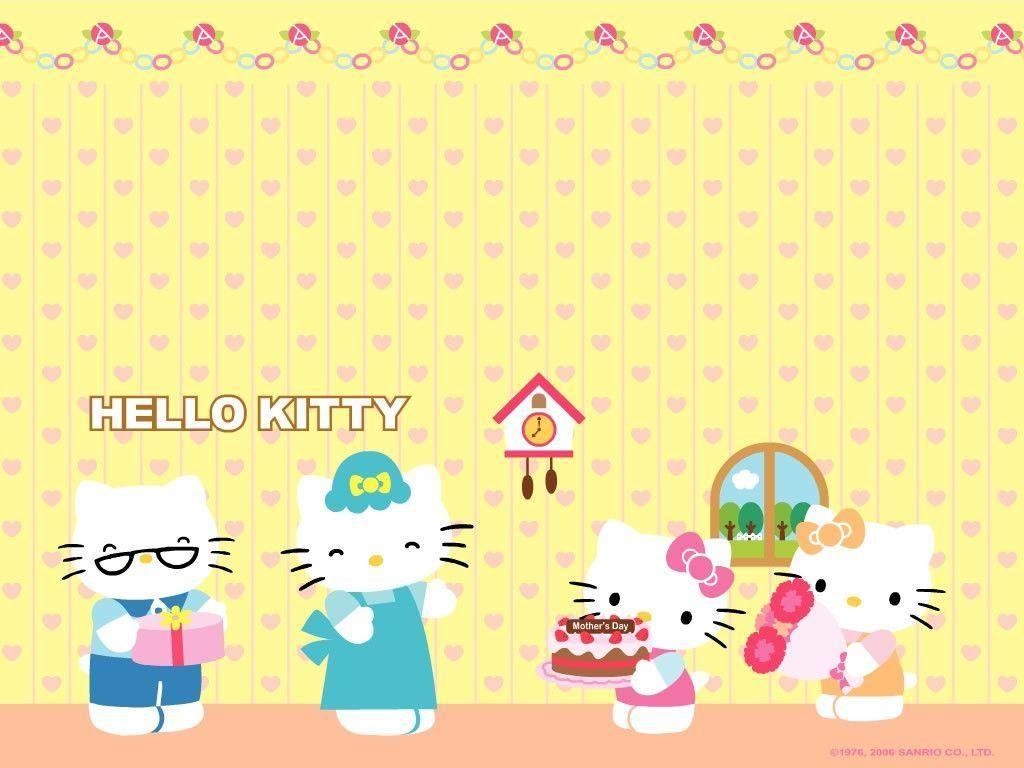 Top Wallpaper High Resolution Hello Kitty - c4ebf1749e99b7b2bec2bc38186ff6d9  Pictures_419392.jpg