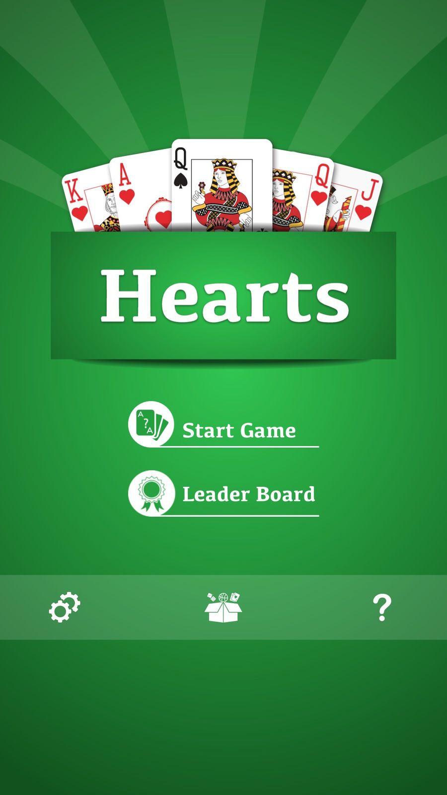 Hearts Queen of Spades SANAYIDANISMANLIKILETISIM