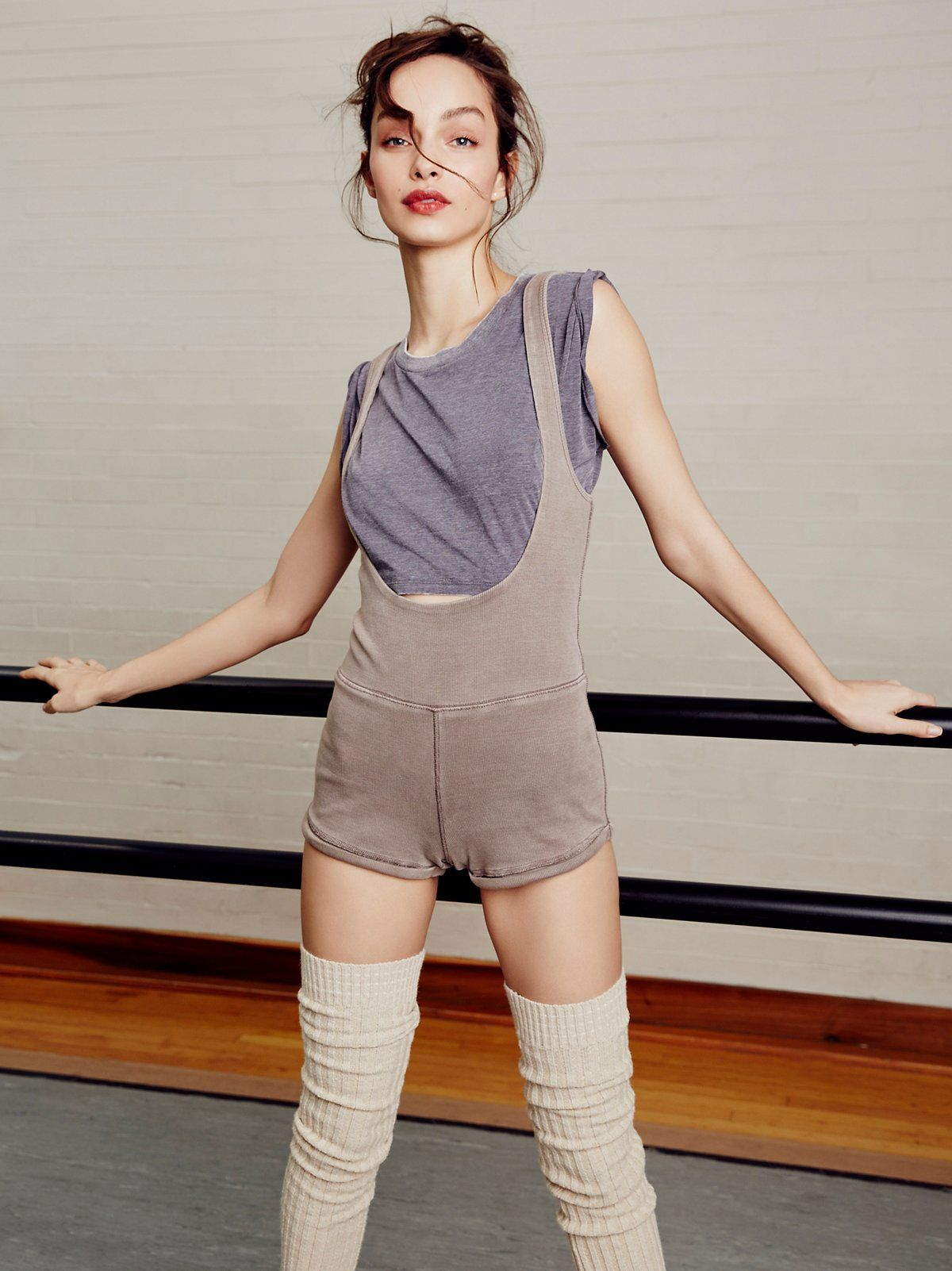 Stella Bodysuit Trending fashion outfits, Fashion
