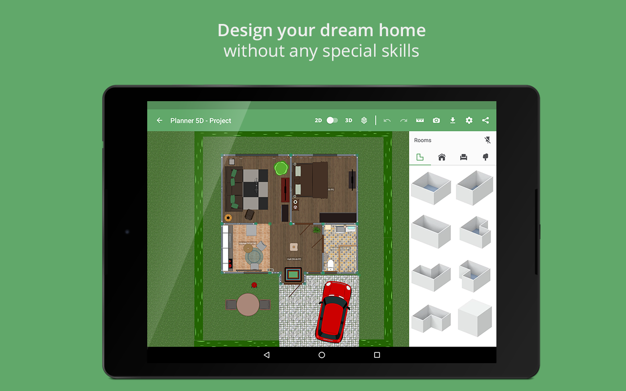 Exterior Home Design Apps For Ipad Ipad Exterior Home
