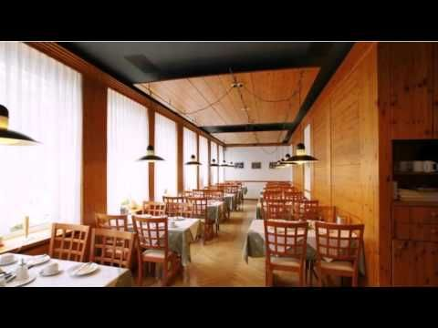 Hotel Goldener Hirsch  Friedrichshafen  Visit Http Extraordinary Lake Hotel Dining Room Design Inspiration