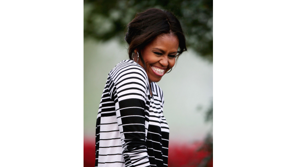 Knowledge Is Power Michelle Obama S Dynamic Impact On Education Michelle Obama Black Girls Rock Girls Rock