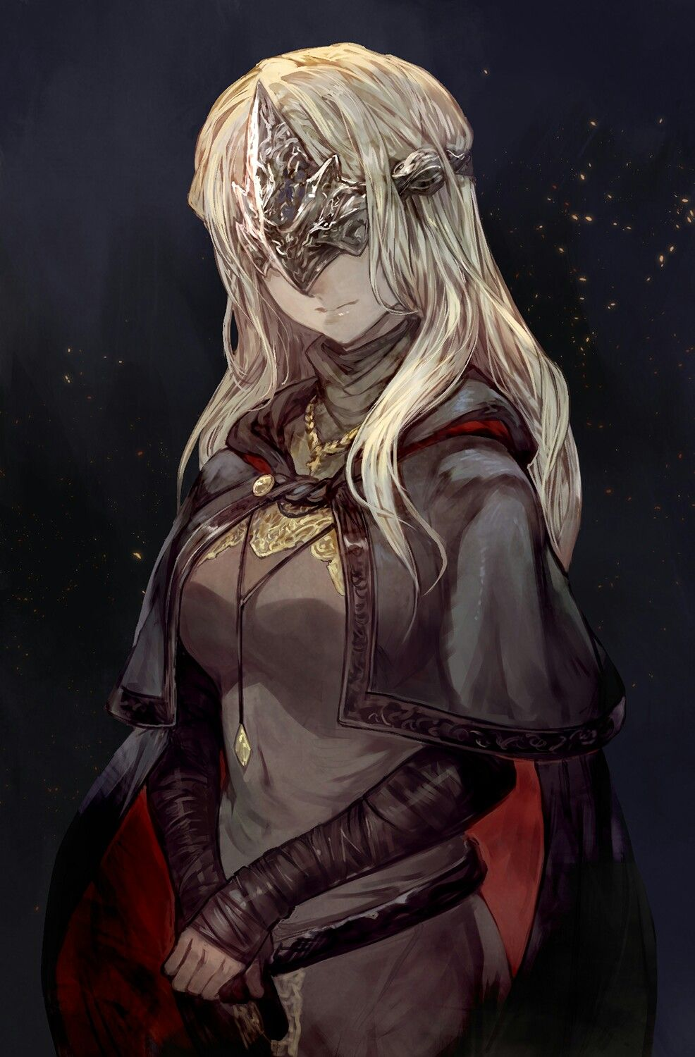Bloodborne | Bloodborne and Dark Souls | Pinterest ...
