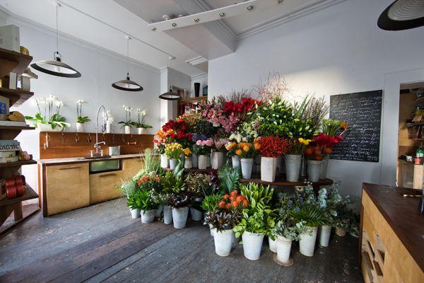 flower shop Googlesk Blomster Flowers Fleurs Pinterest