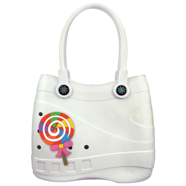 #Lollipop #Beach #Tote #Bag <3 #Cute