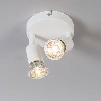 Choose From More Than 1000 Lamps And Lighting Products Lamp Lighting Light Bulb