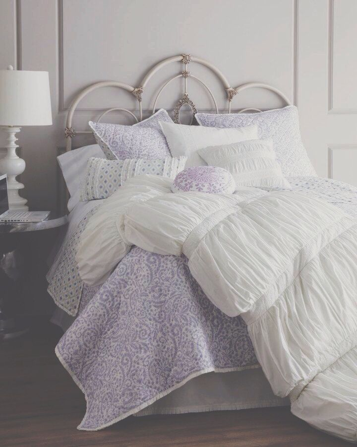 Pin by Katie Grace on Rooms Pinterest Bedrooms, Comforter and Room