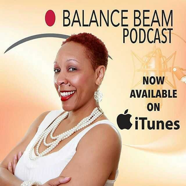 From marketing health & wellness tech career leadership to mompreneurs- the #BalanceBeam experts are open honest and raw as they share their truth on balancing success. Available on #soundcloud #youtube and #itunes under @thigpromedia Subscribe Rate and Share! #infuseit