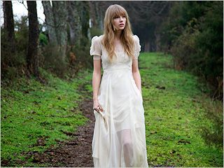 Music Taylor Swift Taylor Swift Dress Taylor Swift Red