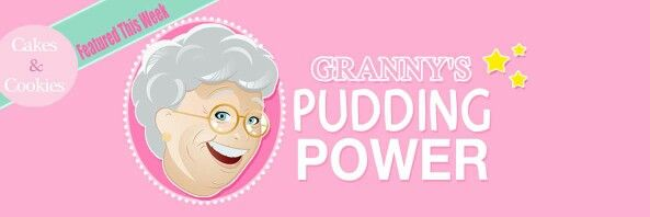 Grannnnyyy