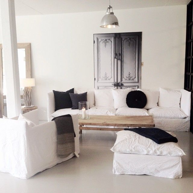 len m bel norway pinterest wohnzimmer haus und ideen. Black Bedroom Furniture Sets. Home Design Ideas