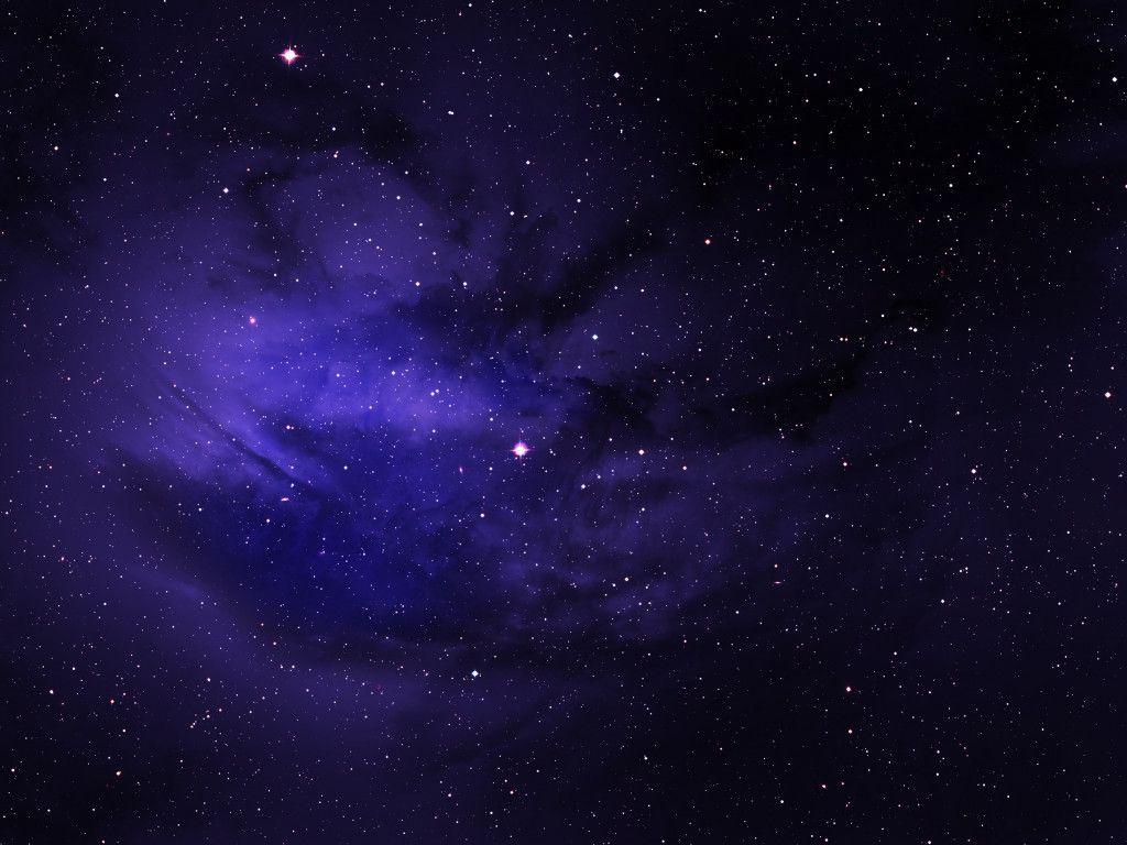 Galaxy Space Stars Galaxy Wallpaper Galaxy Phone Wallpaper Galaxy Background