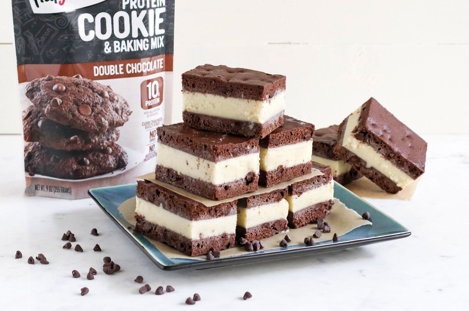 Protein Ice Cream Sandwiches #proteinicecream Ice Cream Sandwiches Recipe | FlapJacked #icecreamsandwich Protein Ice Cream Sandwiches #proteinicecream Ice Cream Sandwiches Recipe | FlapJacked #ketoicecream