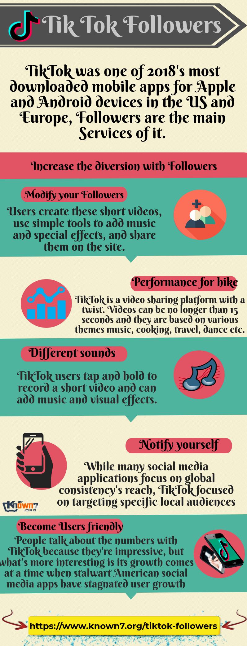 Buy Tiktok Followers And Increase Profile Growth Social Media Services Snapchat Marketing Twitter Marketing