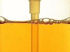 Como Elaborar Jabon Liquido Artesanal Eroski Consumer Jabones