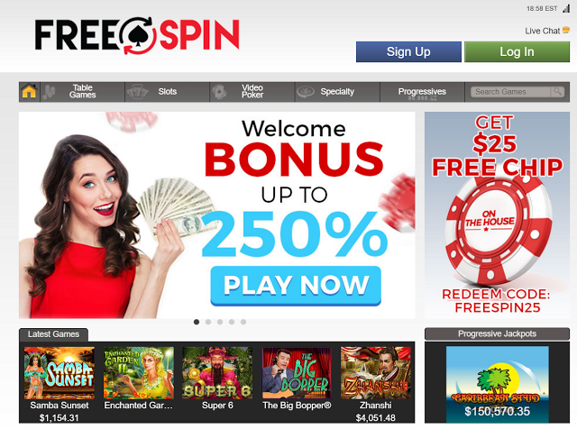 Casino Bonus Codes Casino bonus, Online casino bonus