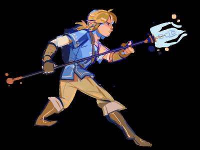 Breath Of The Wild Tumblr Legend Of Zelda Legend Of Zelda Breath Breath Of The Wild