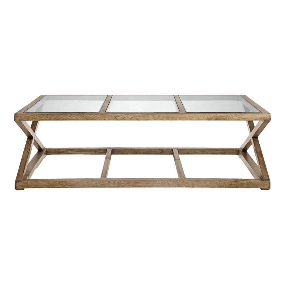 Dare Gallery Colada Coffee Table 140cm 57900 httpwww