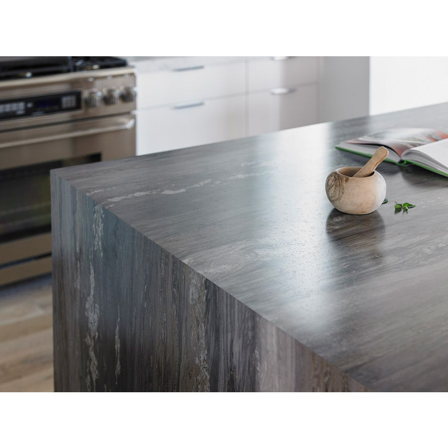 Kitchen Countertops Formica: Kitchen Countertops