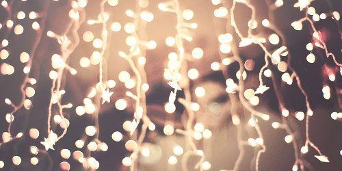 Pin By Mia Daisy On Facebook Christmas Lights Wallpaper Laptop Wallpaper Lit Wallpaper