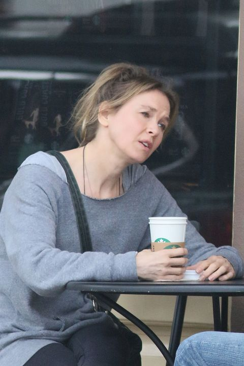 Photo of Celebs Who Look Amazing Without Makeup
