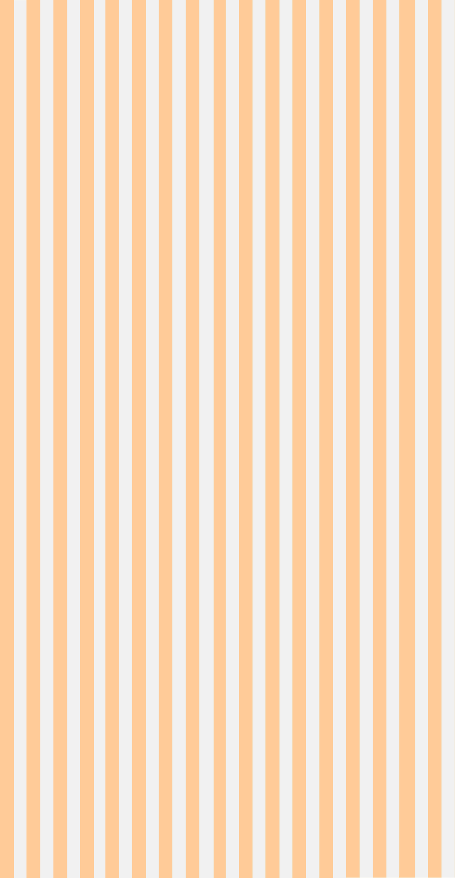 4: Pastel Orange Custom Box Background by Bgs-and-banners on DeviantArt