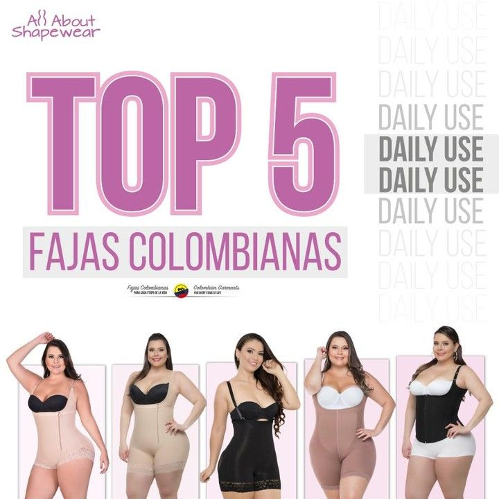 dd16d2a4b7 FOR US THE BEST !! Define your waist with this spectacular body shaper and posture  corrector. For this season
