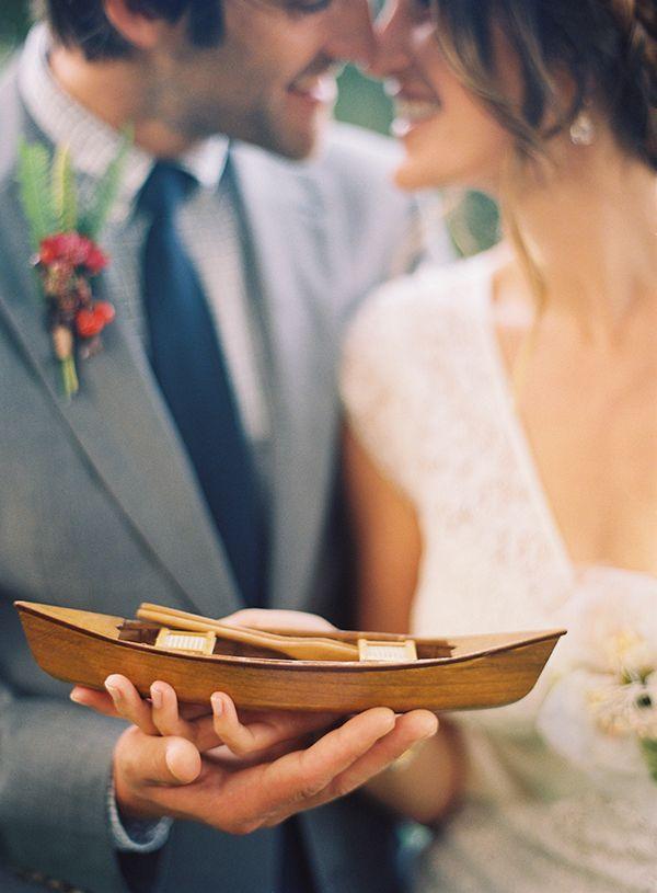 River Themed Wedding Wedding Pinterest Themed Weddings Rivers